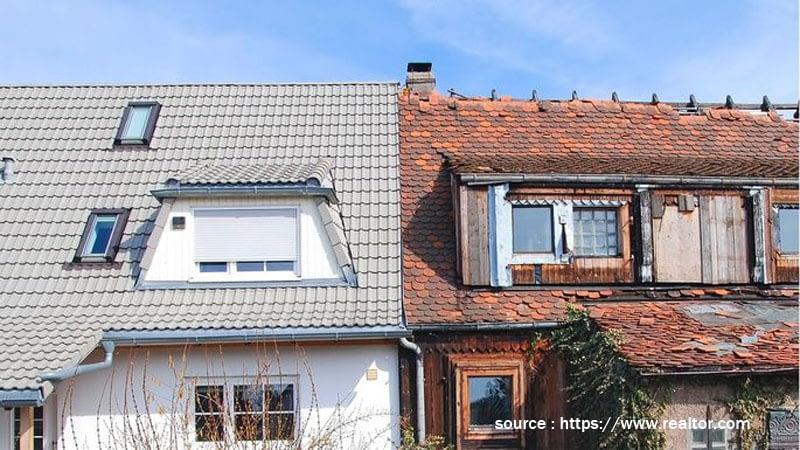 Loans & Financing For Flipping Properties