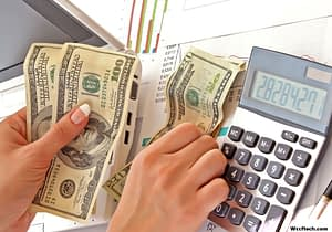 Online Finance Tools to Manage Your Finances
