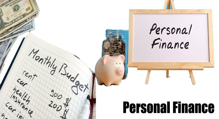 The Ideal Solution to Fully grasp Personal Finance
