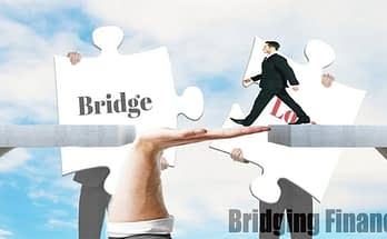 Short-Term Bridging Finance - Discover How It Can Benefit You