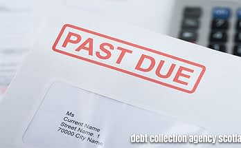 The Important Task of Debt Collection as the Front Guard in Collection