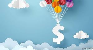 3 Speedy Credit Strategies