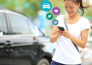 Finding The Best Information On Car Insurance