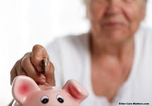 Addressing Money Issues With Your Parents
