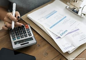 Business Funding - Overcoming Financial Obstacles With Invoice Financing