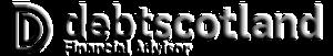 Logo-5