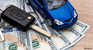 Auto Loans - The way to Get Authorized Even With Undesirable Credit