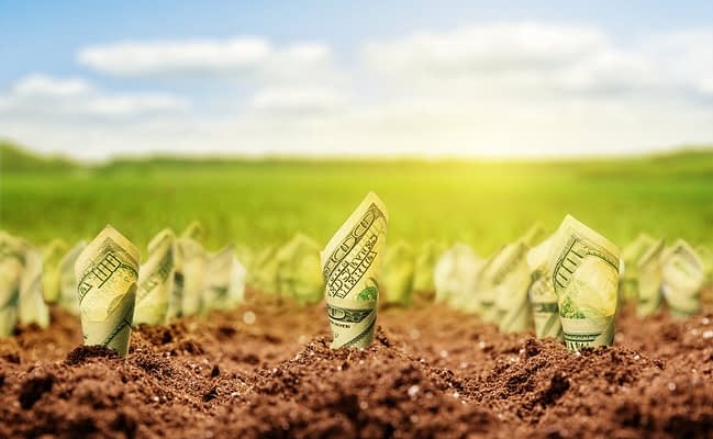 Need For Venture Capital Steady in Questionable Economy