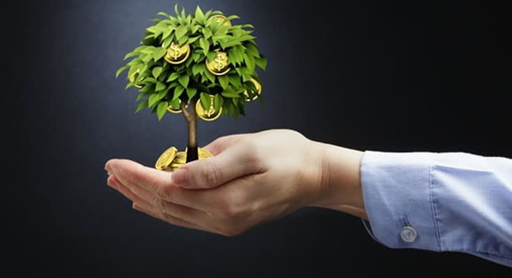 Effective Ways to Raise Capital for Your Business