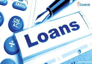Reasons to Choose Bridging Loans