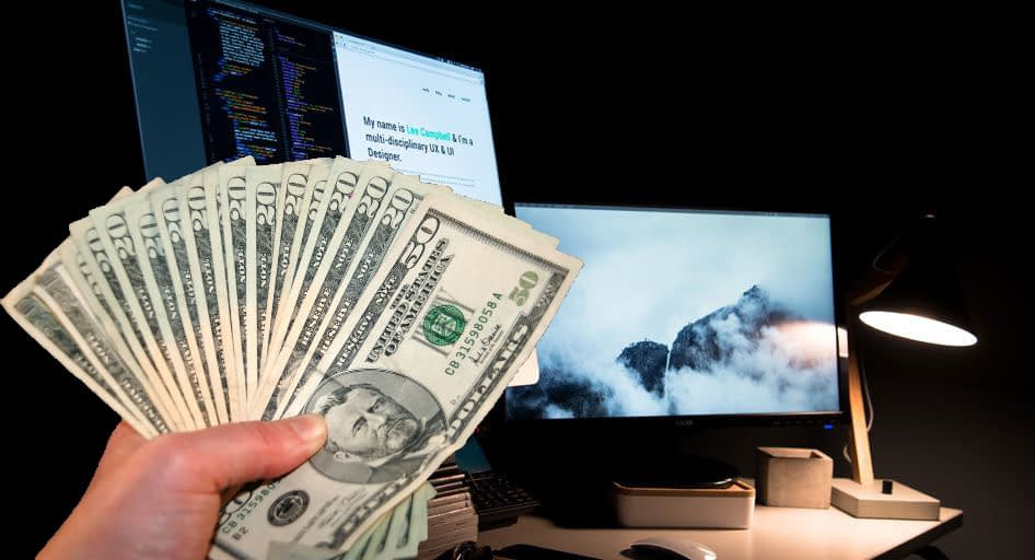 Simple Ways To Monetize Your Blog