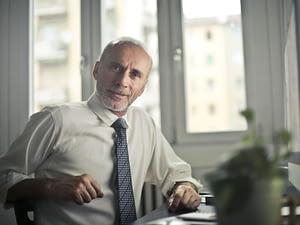 Accountancy Finance Jobs