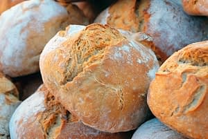 5 Trends in Organic Bakery Products