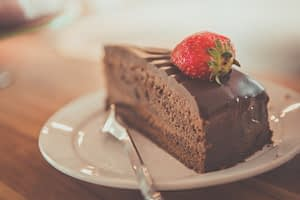 Order Fresh Cake Online To Surprise Your Loved One