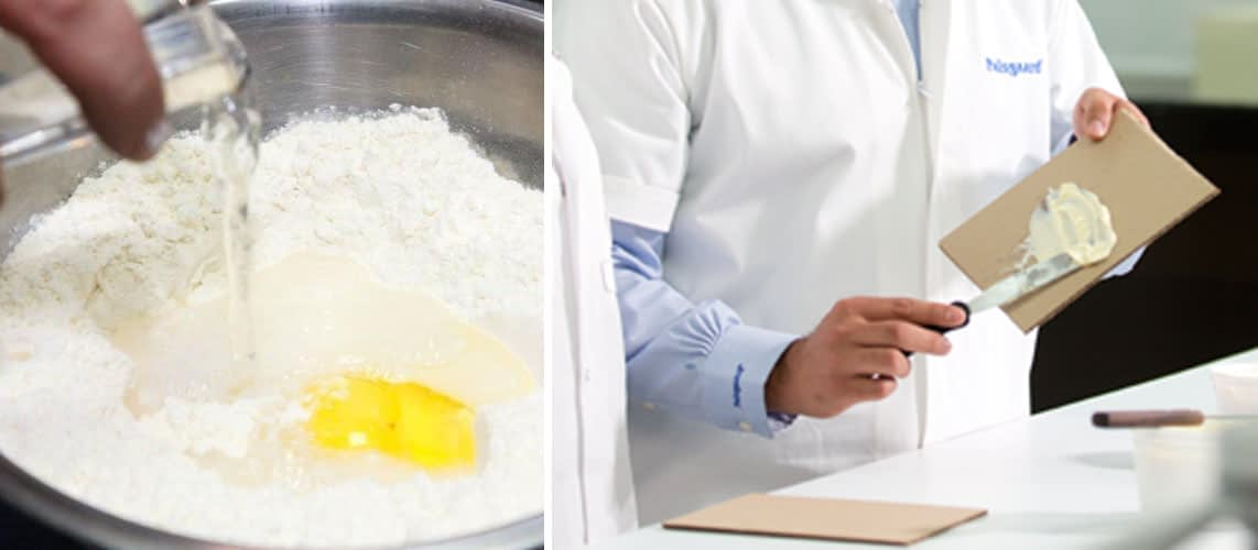 A Comprehensive Basic Information about Food Stabilizers and Food Emulsifiers