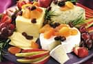 Can Cheese Be Utilised in Desserts?