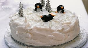 Birthday Cake Decorating Methods You Can Use