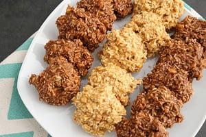 Fatty Liver Diet plan Recipes Keto diet desserts and snacks