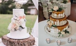 Tips on how to Pick out the perfect Wedding Cake For your Special Day
