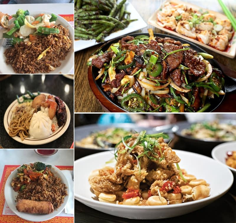 Getting the Most Out of Different Types of Cuisine
